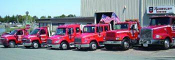 http://humboldttowing.com/wp-content/uploads/2018/06/Humboldt-Towing-6-trucks-350x120.jpg